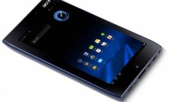 Stock Rom Acer Iconia A100