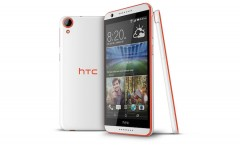 Stock Rom HTC D820ts Android 4.4.4