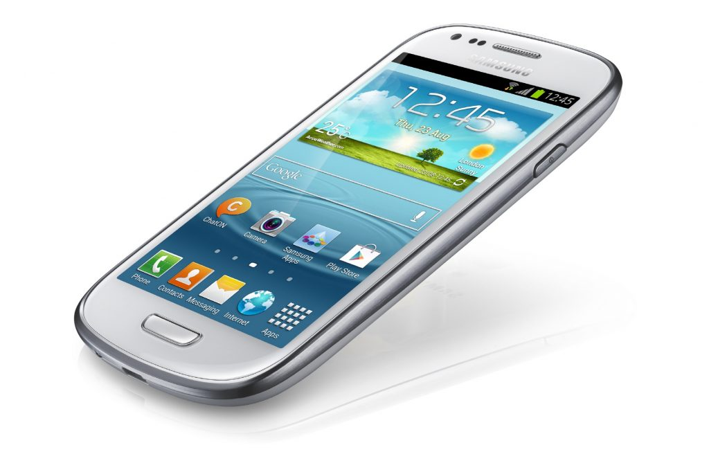i717ucmd3 original android 4.1 2 jelly bean stock firmware