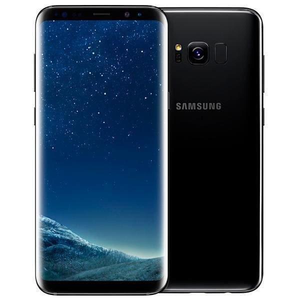 Galaxy S8 SM-G950FD